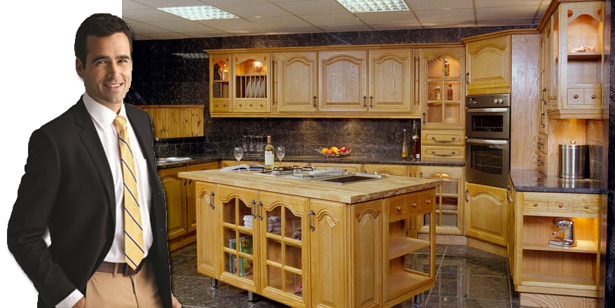 kitchens cheshire kitchens cheshire